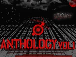 anthology1