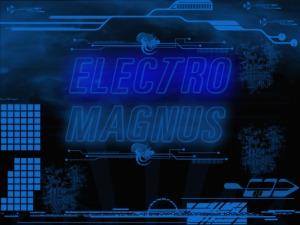 electro magnus
