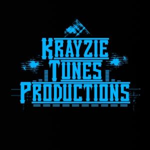 Krayzie Tunes Productions