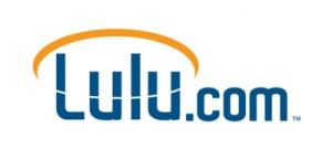 lulu_com_