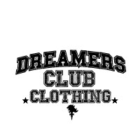 Dreamers Club Clothing
