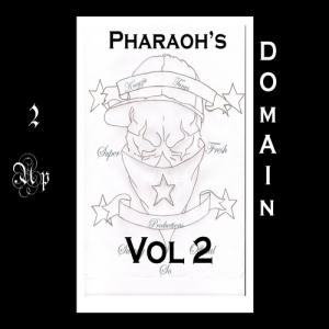 Pharaoh_The_Producer_Pharaohs_Domain_Vol_2beats-front-large