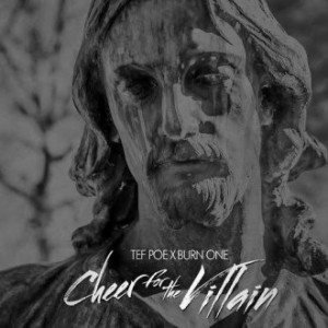 Cheer-For-The-Villain-Digital-Cover-330x330