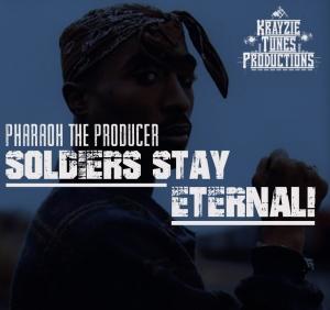 SoldiersE copy