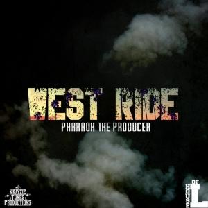 westride copy