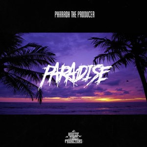 paradise cover copy1